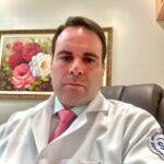 Rodrigo Paashaus de Andrade