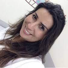 Chayane Andrade De Araujo