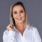 Juliana Ramalho De Vasconcelos