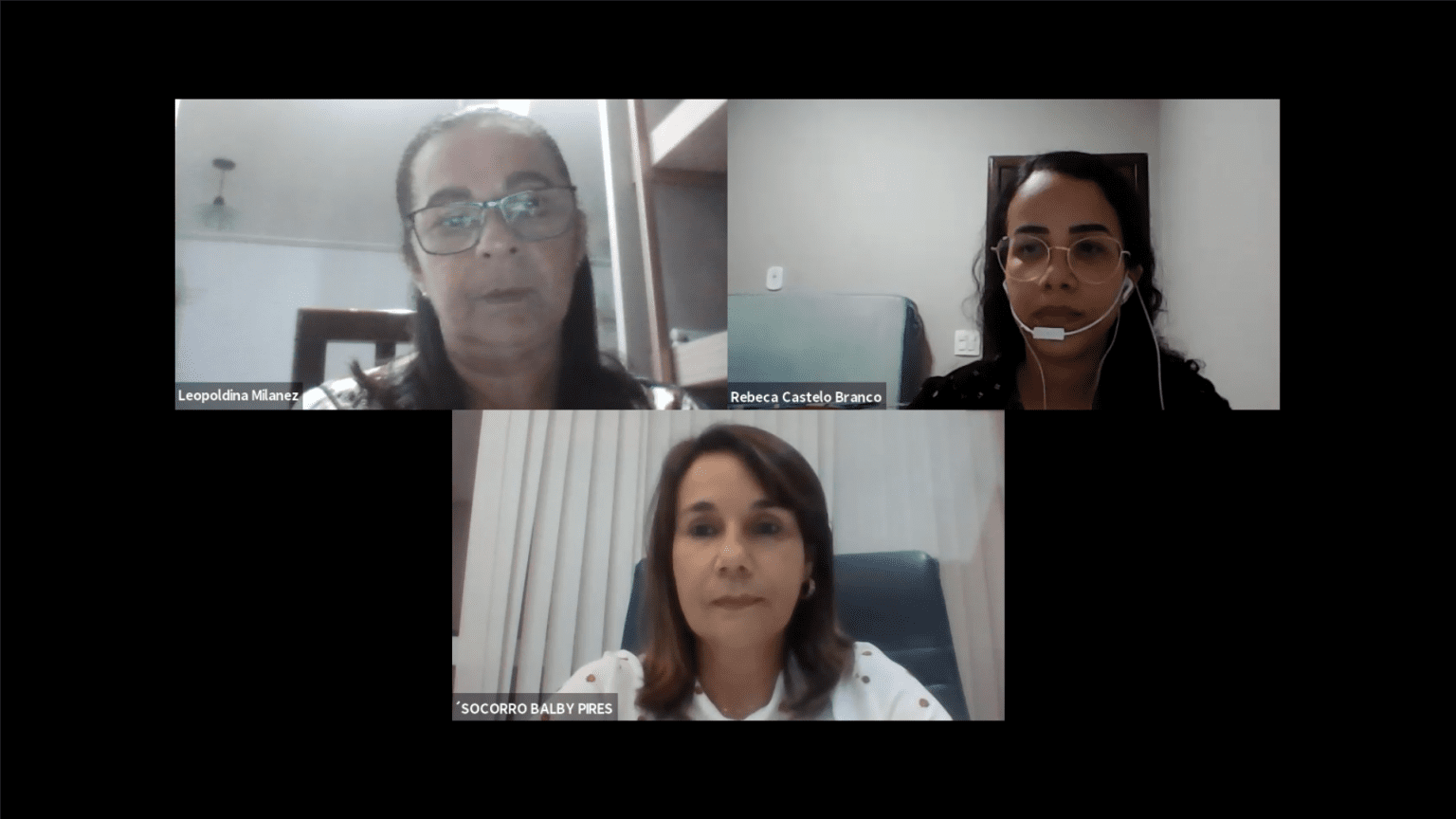 Pé Torto Congênito: A Importância Do Diagnóstico E Tratamento Precoces