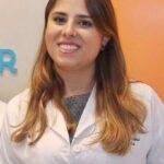 Gabriela Miranda Martins