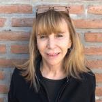 Miriam Romo