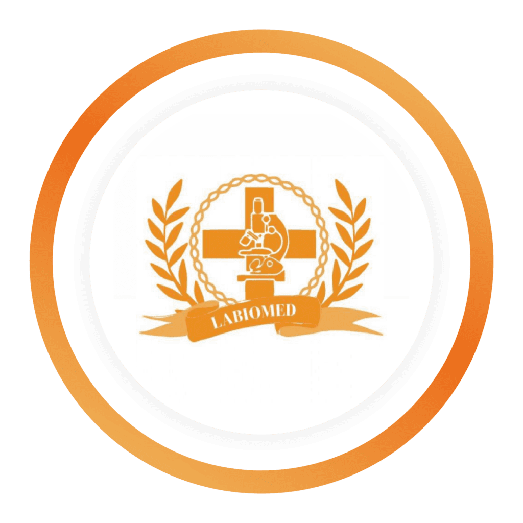 Kit Webinar Labiomed 12
