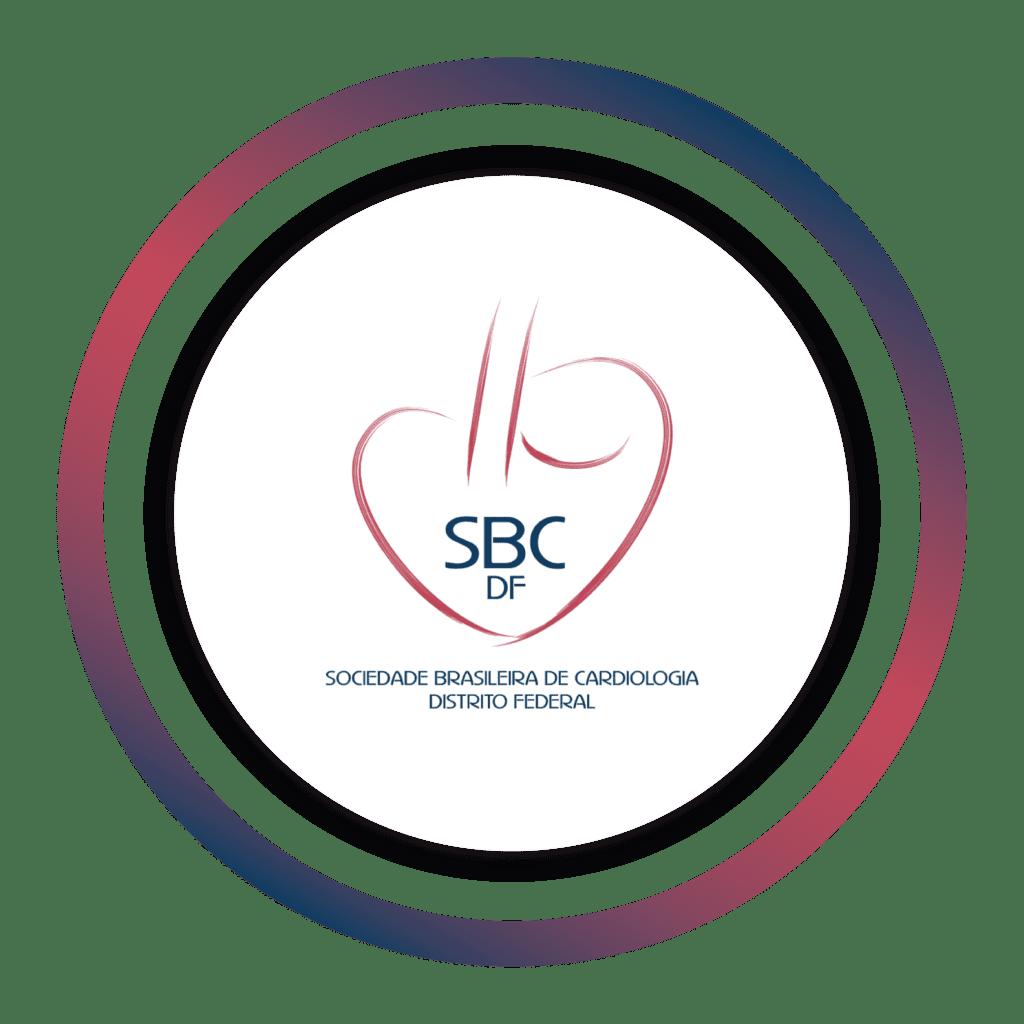 logo sbc df