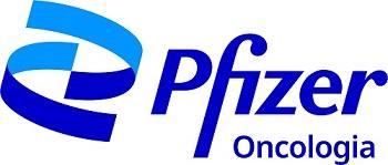 Pfizer Oncologia 2