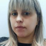 Susani Oliveira