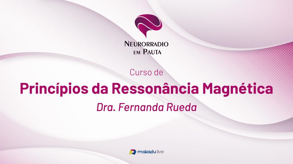Assets Curso Fernanda Rueda Thumb