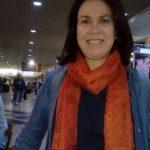 Marta Campos Miller