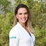 Mayana Lopes