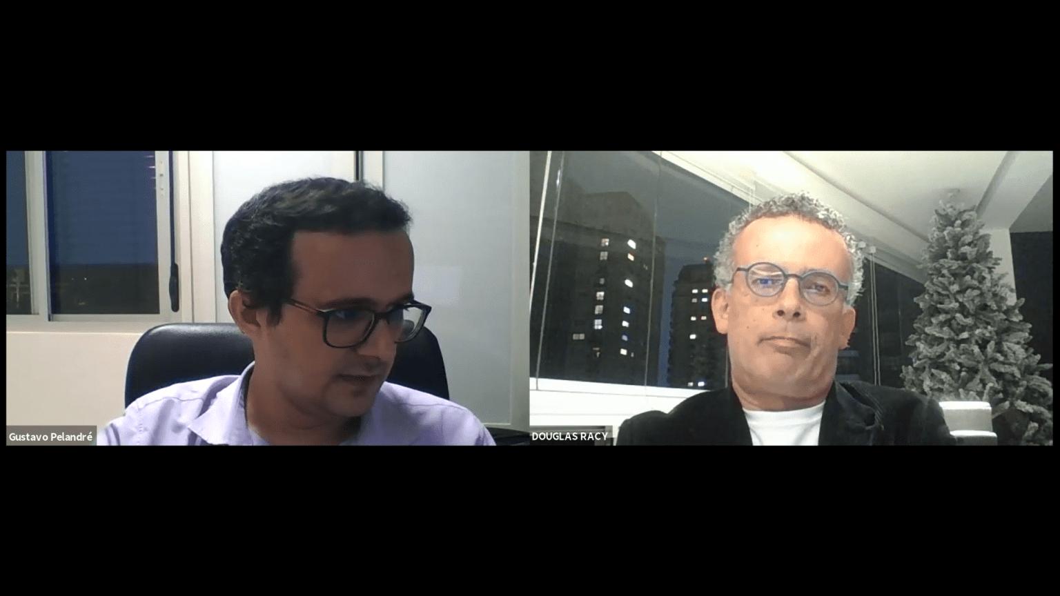 Neoplasia Epitelial Maligna Do Ovário: Novos Conceitos