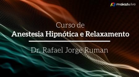 Assets Anestesia Hipnótica_Prancheta 1