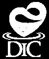 Assets Curso DIC_Logo topo-02