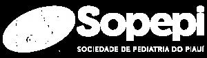 Assets Curso Sopepi_Emergencia Pediatrica-12