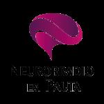 Assets Curso_Fernanda Rueda-12