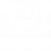 Assets Img Cardiovascular_Dic-12