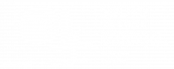 Assets Sbd Pb_Simpósio De Dermatopediatria Da Sbd Pb-12
