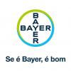 Bayer-01