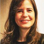 Cecília-Beatriz-Bittencourt-Viana-Cruz
