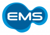 Ems-01