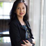 Professora Livre-Docente em Cardiologia pela Faculdade de Medicina da USP;  Médica Pesquisadora do Serviço de Ecocardiografia do InCor – HCFMUSP;  Diretora Executiva de Negócios do Grupo Fleury