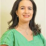Juliana Rodrigues Neves