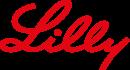 Lilly__Logo