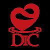 Logo Vermelho-12