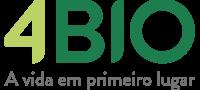 4 Bio Logo