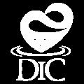 Logo topo-02