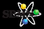 Logo Topo-12