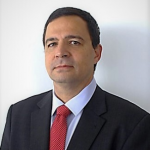 Rodrigo-Barreto