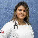 Vanessa-Guimaraes-Borges-768x525