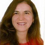 Elisabete Pareira Silva