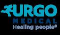 logo Urgo Medical