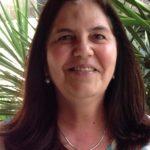 Maria Do Carmo Duarte